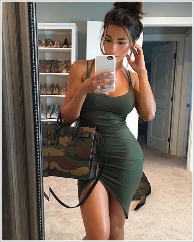 mature escorts la femmes en mini jupe sexy nue