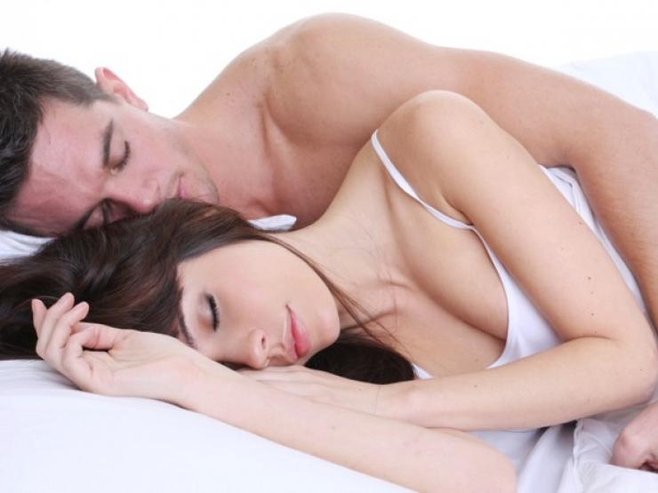 Amour Au Lit Photos les 12 pires tue-l'amour qui refroidissent les hommes au lit