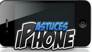 Image illustrant l'article 8 fonctionnalités sur iPhone dont vous ne soupçonniez peut-être pas l'existence