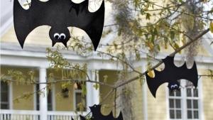 Image illustrant l'article En manque d'idées pour Halloween ? Ces 70 photos devraient vous aider...