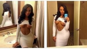 Image illustrant l'article Ces 10 robes devraient être interdites pour éviter aux hommes de tomber dans les pommes...