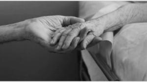 Image illustrant l'article Devoir vivre sans l'autre, c'était leur plus grande hantise ! Avant de partir, voici ses derniers mots pour elle, après 62 ans d'amour !
