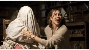 Image illustrant l'article Les 10 films d'horreur les plus effrayants de l'histoire... J'espère que vous en avez AU MOINS vu la moitié !