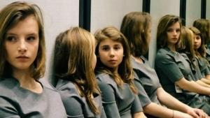 Image illustrant l'article Vous voyez combien de filles sur cette photo ? 5 personnes sur 100 ont la bonne réponse!