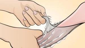 Image illustrant l'article Vous le placez dans le vagin et ça vous protège des agressions, pour les violeurs, c'est une souffrance inoubliable!