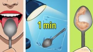 Image illustrant l'article Une astuce très simple pour vérifier votre santé en 1 minute !