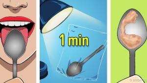 Image illustrant l'article Une Astuce Simple Pour Vérifier Votre Santé En Une Minute