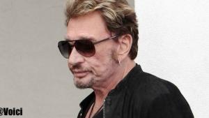 Image illustrant l'article Encore une triste nouvelle pour Johnny et ses fans. Pour ces derniers, le sort s'acharne sur la star.