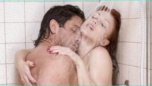 Image illustrant l'article Stop! Messieurs, Les Femmes Ne Veulent Plus Pratiquer Ces 7 Positions !