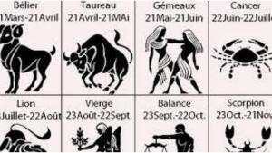 Image illustrant l'article Voici le pire défaut de chaque signe astrologique ! Pour le Scorpion c'est tellement vrai...