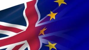 Image illustrant l'article Le marché Forex : quel est l'impact du Brexit ?